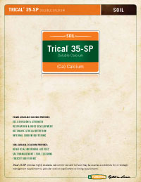 trical 35-sp
